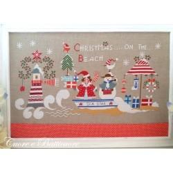 Cuore E Batticuore  - Christmas on the beach