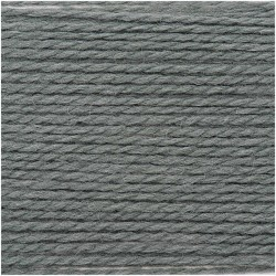 Laine Creative Soft Wool Aran - Coloris 023