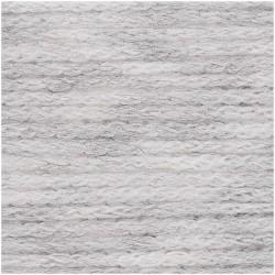 Rico Design : Fashion Alpaca Dream DK gris