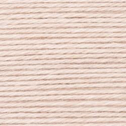 Rico Design -Essentials Coton Soft Merino Aran - Couleur Camel ou 081