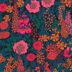 Tissu Liberty Fabrics Tana Lawn® Ciara