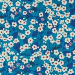 Tissu Liberty Fabrics Tana Lawn® Mitsi