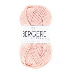 Bergère de France : IMAGE coloris peau