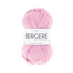 Bergère de France : IMAGE coloris guimauve