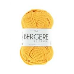 Bergère de France : IMAGE coloris miel