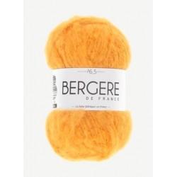 Bergère de France : POLETTE coloris celadon