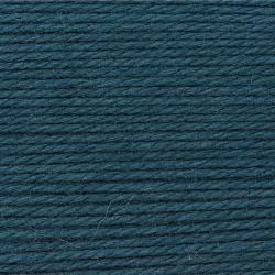 Rico Design - Laine à tricoter Essentials Soft merino Aran coloris taupe