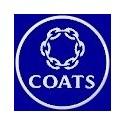 Fils Coats